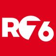 ruediger76