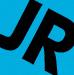 JRDesignStudio