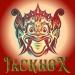 jackhox