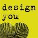 design you love