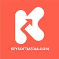 Keysoft Technologies