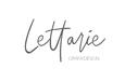 lettArie