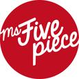Miss Fivepiece