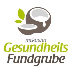 Logo voor health page