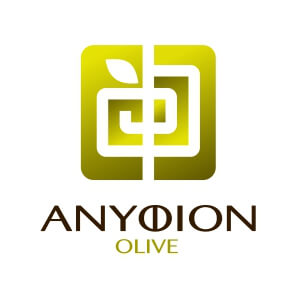 Product logo for Greek bioproducts