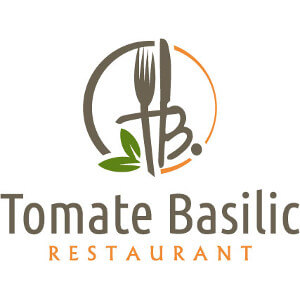 Restaurant is looking for new logo