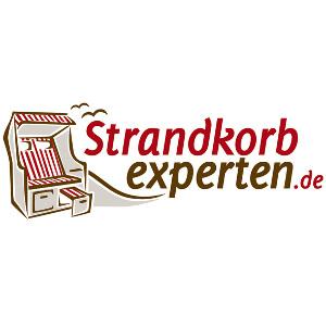 Logo Beach chair shop