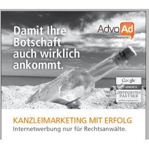 Ad-design