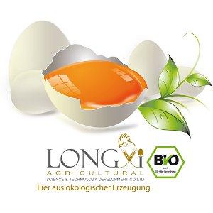 Bio-egg