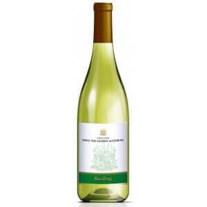 Design for Wine label