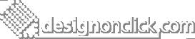 Logo-Design, Webdesign, Graphic Design - designonclick.com