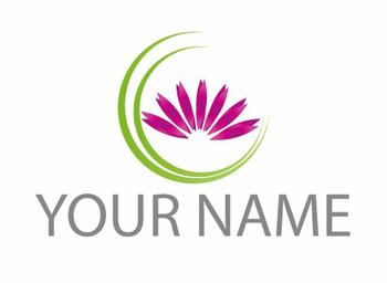 logo #111379