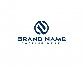 logo #115654