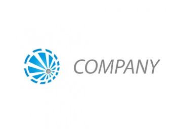 logo #115828