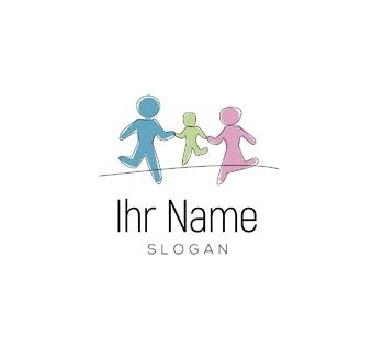logo #117734
