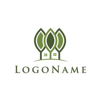 logo #121667