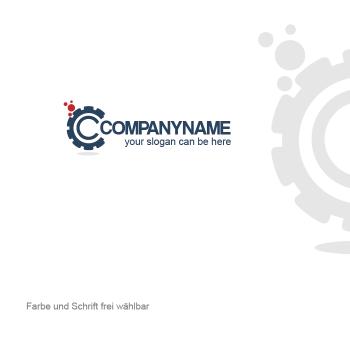 logo #122471
