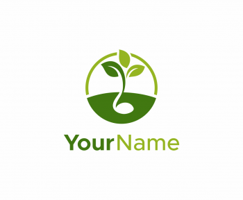 logo #122851