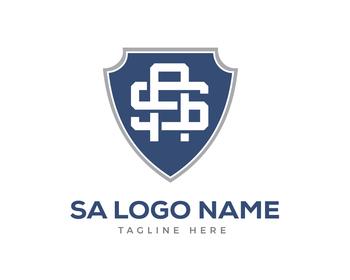 logo #123388