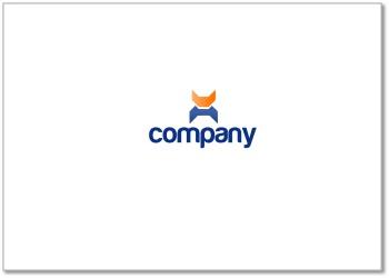 logo #123534