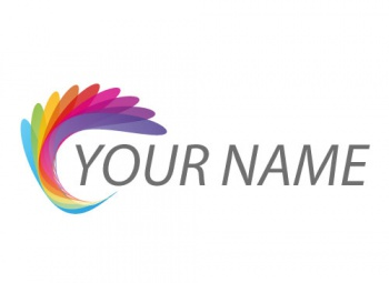 logo #123937