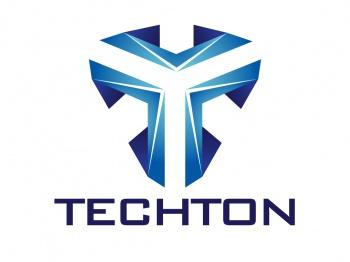 logo #124883