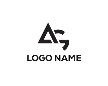 logo #127399