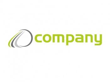 logo #128572