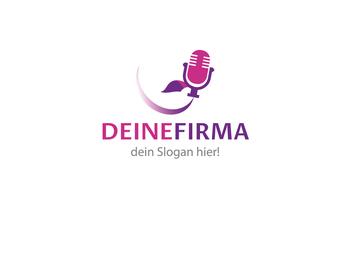 logo #131673