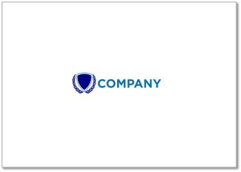 logo #133472