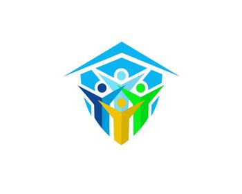 logo #133539