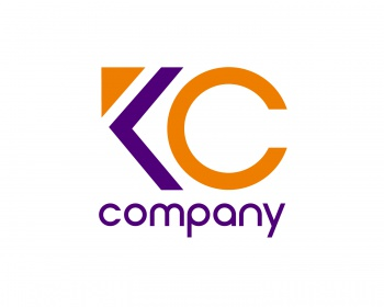 logo #134694