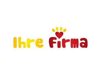 logo #135139