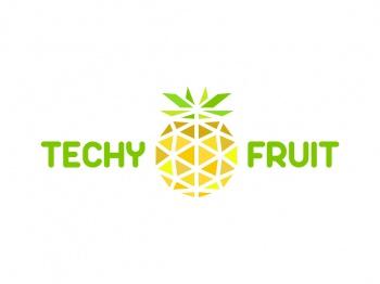 logo #136646