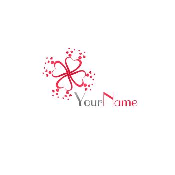 logo #138368