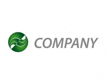 logo #141571