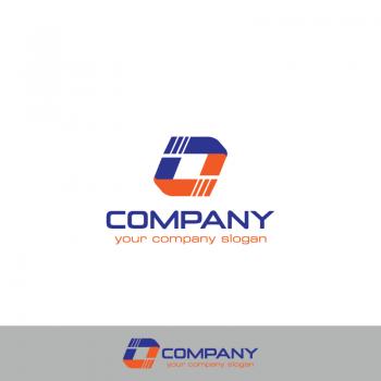 logo #143514