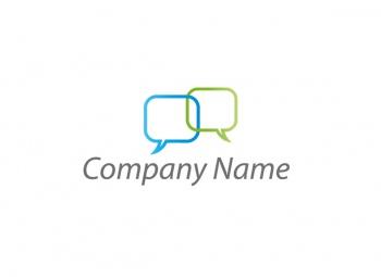 logo #146214