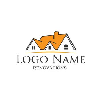 logo #151485