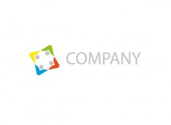 logo #153567