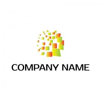 logo #153668