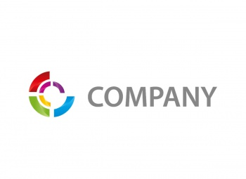 logo #156543