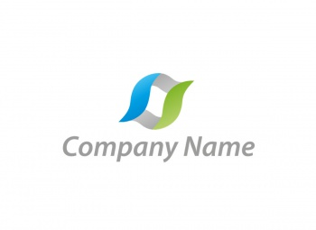 logo #166317