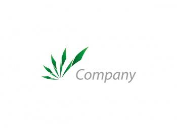 logo #173746
