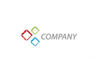 logo #176796
