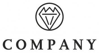 logo #179876