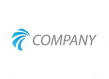 logo #181168
