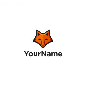 logo #184569