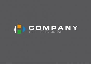logo #186654