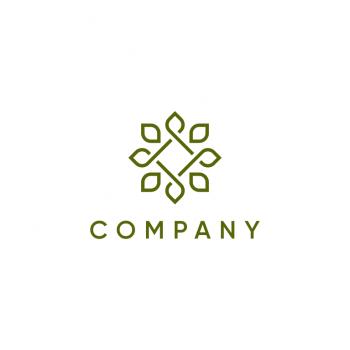 logo #188414
